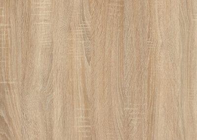 H1145 Roble Bardolino natural (60 x 90 cm)