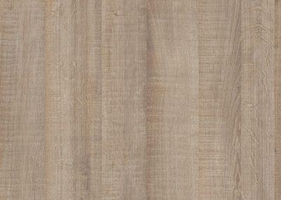 H1150 Roble Arizona gris (60 x 90 cm)