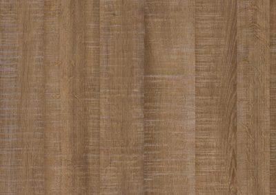 H1151 Roble Arizona marrón (60 x 90 cm)