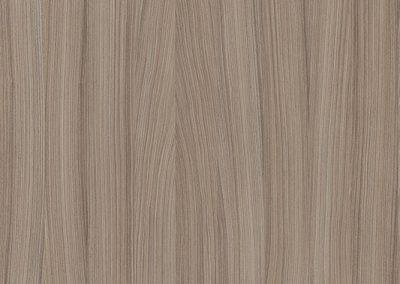 H3090 Shorewood (60 x 90 cm)