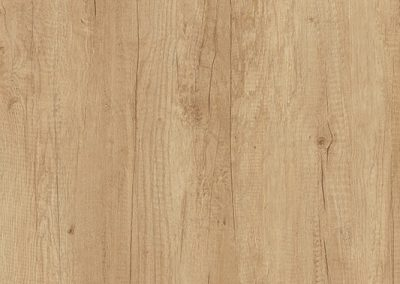 H3331 Roble de Nebraska natural (60 x 90 cm)