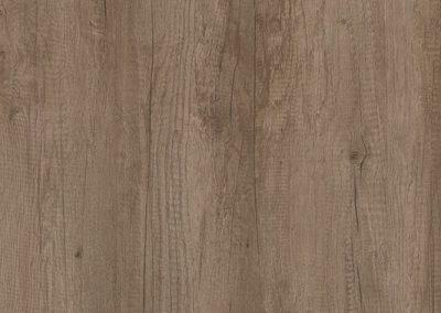 H3332 Roble de Nebraska gris (60 x 90 cm)